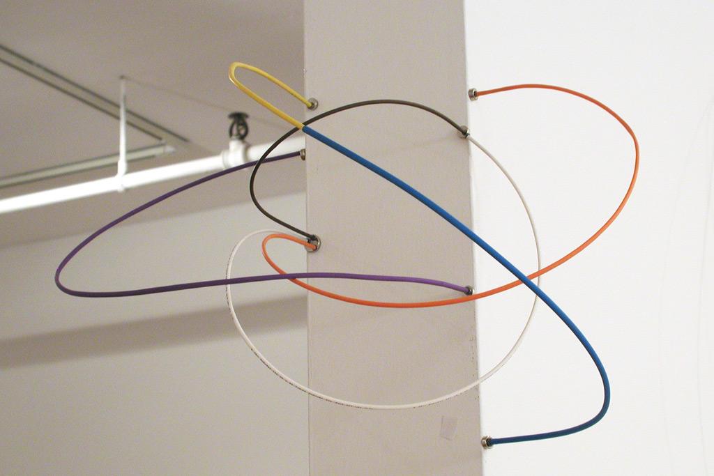 Circuits tubulaires / Tubular Circuits
